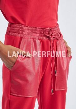 CALÇA COMFY LANÇA PERFUME